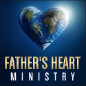 The Father Says Today: August 13th, 2012