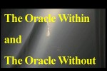You Have an Oracle of God in Your Heart! (Video)
