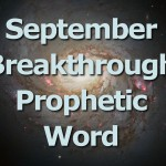 September-Breakthrough-Prophetic-Word
