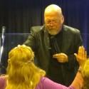 December 11th – 13th – Precisely the Prophetic in Branson, Missouri
