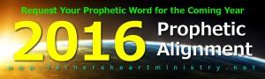2016propheticrequest